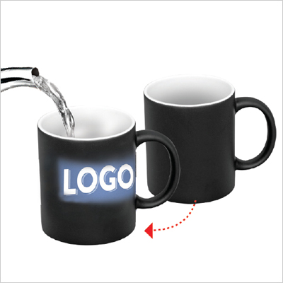 M 1047 - Magic Mug with Coating