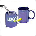 M 1262 - Magic Mug with Coating